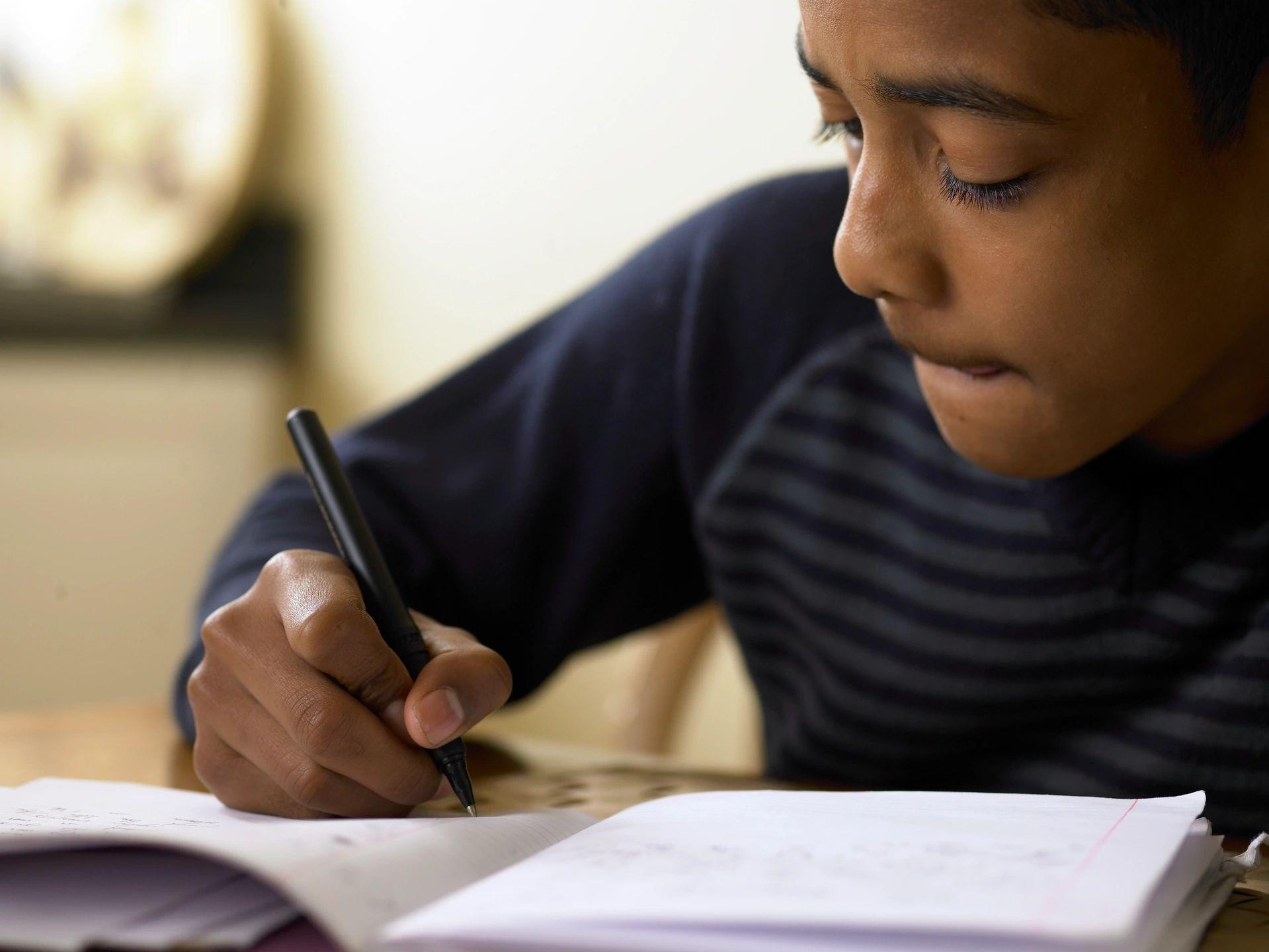 新時代理想的教育是怎樣的?