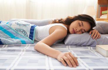 醒來! 時間生物學教你得到優質生活與睡眠